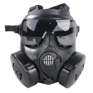 XM50 Mask_1