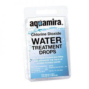 67202-slide2-aquamira-water-treatment-1-oz
