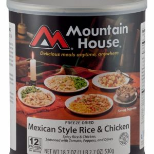Mexican Rice 1_518x750