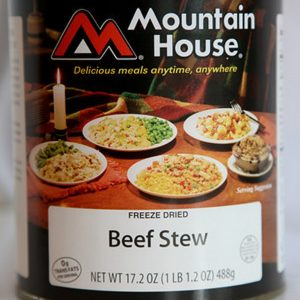 beef stew can large
