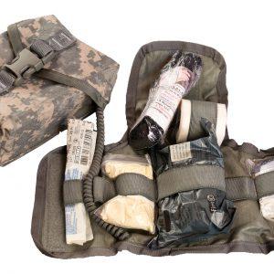 verktyg-och-faltutrustning-issue-us-army-ifak-acu-ucp-19983-c1