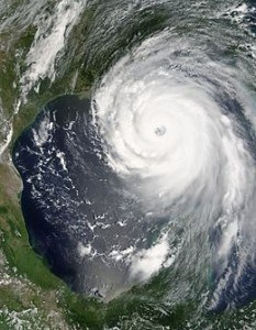 260px-Hurricane_Katrina_August_28_2005_NASA