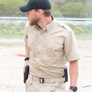 PROPPER-TACTICAL-SHIRT-IN-USE-F5311
