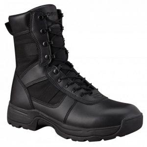 propper-series-100-8-inch-side-zip-boot-waterproof-black-f45201t001