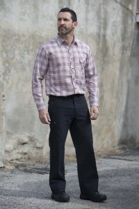 propper-covert-button-up-long-sleeve-in-use-f5317