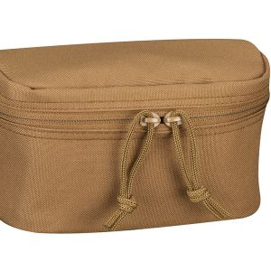 propper-4x7-reversible-pouch-coyote-f56450a236