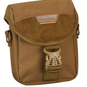 propper-8x7-binocular-pouch-molle-coyote-f56560a236