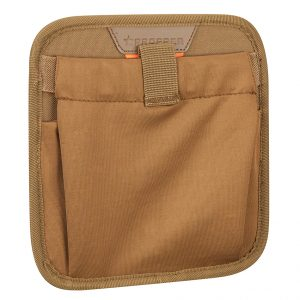 propper-8x7-stretch-dump-pocket-with-molle-coyote-f56510a236