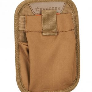 propper-7x5-stretch-dump-pocket-with-molle-coyote-f56500a236