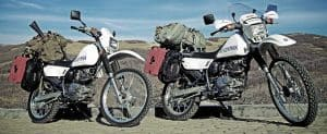 009-bug-out-bikes-suzuki-bikes