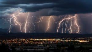 extreme-storm-city