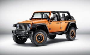 jeep-wrangler-sunrise-concept-placement