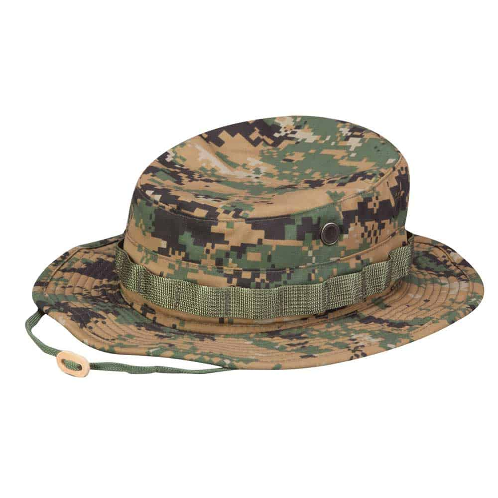 e20e3576a9f BOONIE Sun Hat
