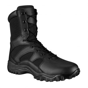 PROPPER-TACTICAL-DUTY-BOOT-8-INCH-BLACK-F45231T001
