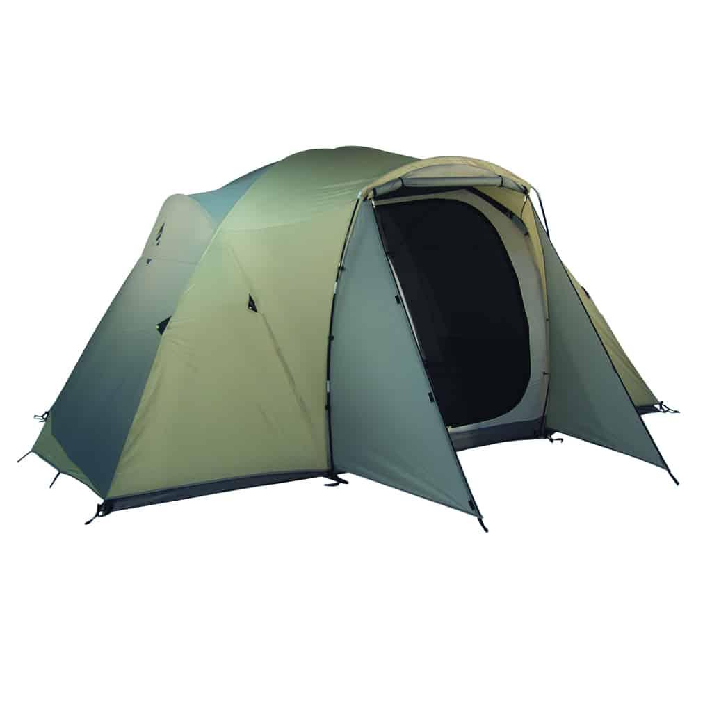 Coleman Pop-Up Tent 2 Person #187460 - TN Tactical Supply  sc 1 st  Ecosia & coleman hooligan 2 tent - Ecosia