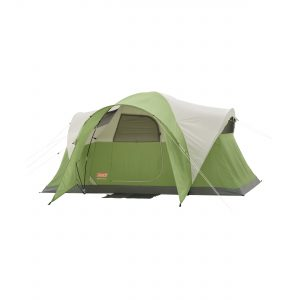 Car / Base Camp Tents